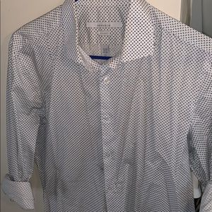 Perry Ellis Ultra Slim Size M